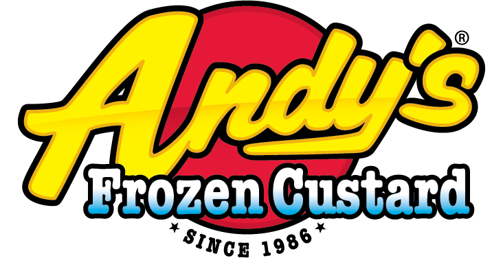 Andy's Custard Image