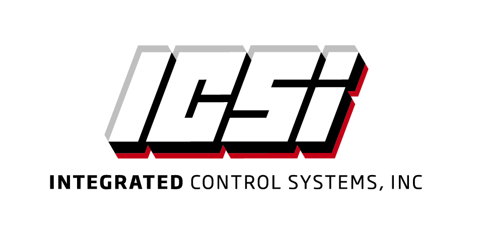 Integrated Control Systems, Inc