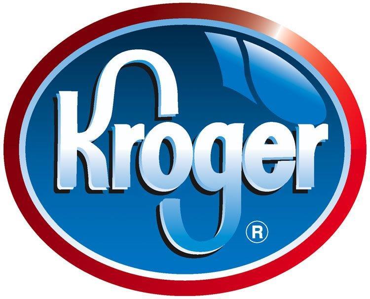 Kroger Image